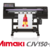 Mimaki 'Print & Cut' for just �6995