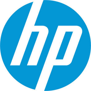 HP adds ink and media options to sign and display offering