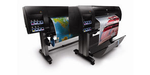 Stanford Marsh extends its no-hidden-costs 0% finance deal to the HP Designjet Z6200