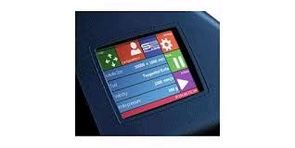 Summa Launch new S Class 2 range(s2) 2nd generation vinyl cutter