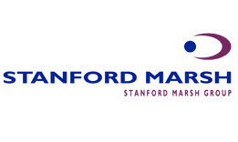 Stanford Marsh Group announces acquisition of Drawing Office Supplies & Photocopying (South Wale