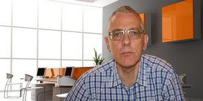 SMGG appoints Bob Stevenson in consumables sales role