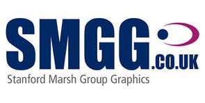 SMGG returns to Sign & Digital UK 2014 with expansive array of wide-format solutions