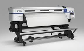 Epson Surecolor SC-S30600 beats competition to win Best Wide Format Roll to Roll Printer : Surecolor Takes Wideformat Printer Title