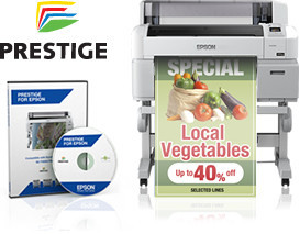 Epson launch offer on T Series Surecolours Ideal for POS and Print service providers