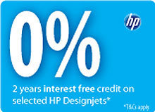 page/0_finance_on_hp_designjets_offer