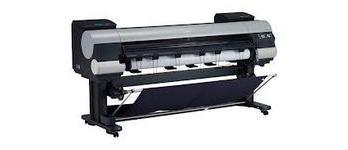 Canon ipf9400 Canon imagePROGRAF iPF9400 wide format printer