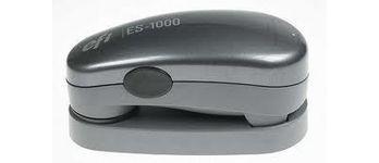 EFI Eye-One i1 ES-1000 Spectrophotometer