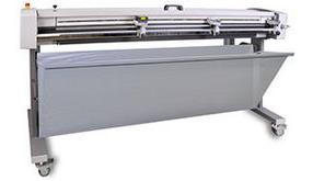 NEOTRIM XY TRIMMER 1650 CUT XY UP TO 1MM/0.5MM MEDIA THICKNESS