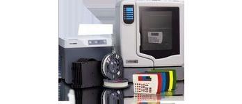 Stratasys uPrint SE plus 3D Printer