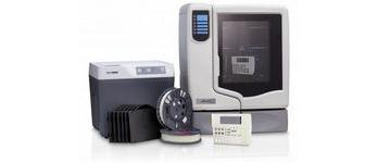 Stratasys uPrint SE 3D Printer