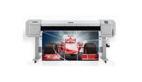 Mutoh ValueJet 1624X