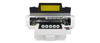 ValueJet 426UF - Compact Desktop A3+ Flatbed LED UV Printer