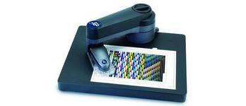 Profiling and Colour Management